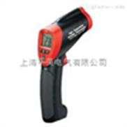 HM9828H红外测温仪