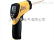 HM9863高温红外测温仪