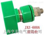JXZ系列接线柱(图)