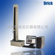 橡胶电子拉力试验机zui新优惠价格