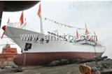 苏州船用电缆厂家,苏州船用电缆价格,苏州船用电缆