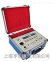 HMZZ-1A感性负载直流电阻测试仪