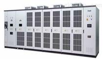 iSVG系列高压静止无功发生器