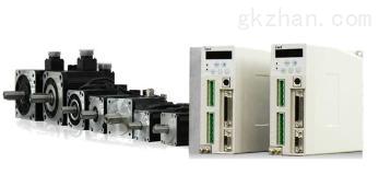 英威腾CHS100交流伺服系统