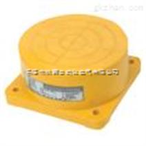 价TCA-2050A接近传感器