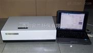 oil-8型红外分光测油仪 红外测油仪OIL8