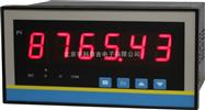 北京宇科泰吉BCD码数显表