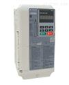 安川 L1000A-电梯变频器