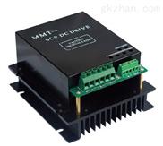 可控制直流调速器/直流电机控制器