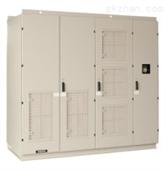 FSDrive-MV1S高压变频器