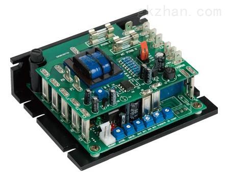 直流电机调速器/直流调速电源115/230dr10al