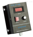 高压直流调速器/直流电机控制器