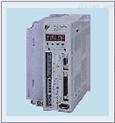 AC伺服控制系统