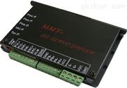 24V直流伺服控制系统/低压伺服控制器