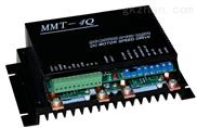 四象限可逆再生制动直流脉宽调速器24RT100BL
