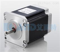 多摩川-23系列步距角为1.8°的二相混合式步进电机...