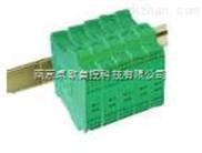双入双出热电阻信号隔离器-南京卓欧专业供应