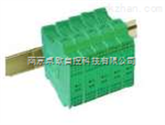 一入二出热电阻信号隔离器-南京卓欧