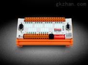 Kinco步科现场总线模块RP2D-1608C1