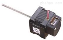 直线电机编码器