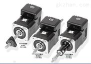 IDEA 43000系列双叠直线步进电机