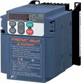 FUJI富士FRENIC-Mini系列小容量通用紧凑型变频器