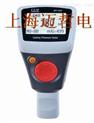 CEM华盛昌DT-157涂层测厚仪DT157