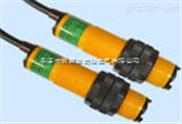 E3F-S10P1-E3F-S10C2漫反射光电开关