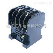 CJT1-60A交流接触器 交流接触器的接法
