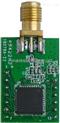 晓网科技zigbee无线数传模块、TTL串口通讯