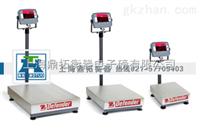 TCSDefender 3000系列电子台秤,60公斤高度电子秤(工厂)