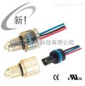Gems ELS-950光电液位开关
