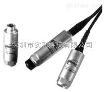 Gems高温高压型压力变送器