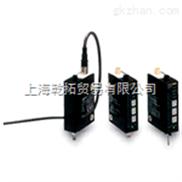 日本OMRON接触式位移传感器/OMRON位移传感器