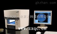 全自动菌落计数仪/大肠杆菌快速测定仪 M296241
