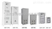 GGF-I、GG-O医用IT隔离电源及监控系统