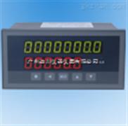 XSJ流量积算仪-XSJ流量积算仪