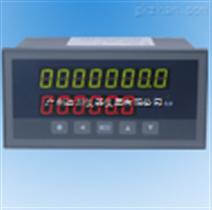 XSJ流量积算仪