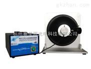 赛美蓝MINI3120LED光色电参数综合测试系统