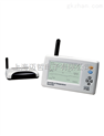 CEM华盛昌IT-1800A温湿度数据记录器IT1800A