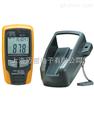 CEM华盛昌DT-172TK温湿度记录仪DT172TK