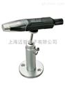 CEM华盛昌DT-174B温湿度记录仪DT174B