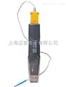 CEM华盛昌DT-171A电流电压数据记录仪DT171A