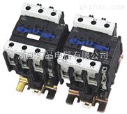 CJX2-32N可逆交流接触器 380v交流接触器接线图