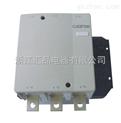 CJX2-F265交流接触器  380v交流接触器接线图