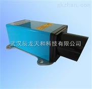800°C高温型CDS-0061型激光测距传感器