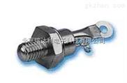 KP5A-500A螺栓型普通晶闸管