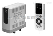 VH400-N04/供应SMC交流伺服电机控制器