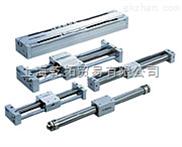 原装进口SMC正弦无杆气缸/MDBL50-690-A53L