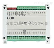 远程PLC、RTU模块、现场总线模块、DP接口、16DI